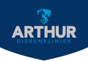 Arthur Dierenkliniek